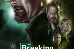breaking_bad_final_small