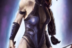 kitana_portrait_by_joshwmc