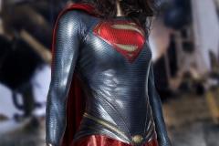 alexis_superhero_final-1