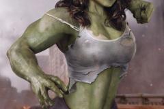 lady_hulk_02a1