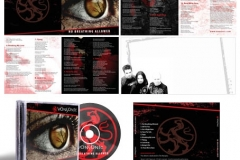 cd_cover_05