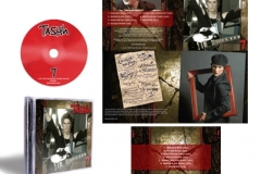 cd_cover_06